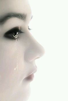 158 best tears images on pinterest grief crying and feelings