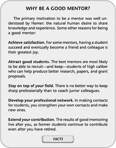 Keep Calm And Call A Learning Mentor Work Posters
