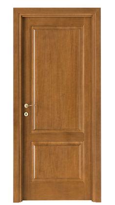 House Main Door Design, Single Door Design, Main Entrance Door Design, Wooden Front Door Design, Double Door Design, Room Door Design, Wooden Front Doors, Wood Doors, Interior Door Styles