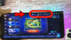 Mobile Legends Hack 2019 - Free Diamonds and Coins Hack - Free Mobile Legends Cheats (Android & iOS) Mobiles, Miya Mobile Legends, Cheat Online, Hack Online, Free Followers On Instagram, Alucard Mobile Legends, Android Mobile Games, Episode Choose Your Story, Play Hacks