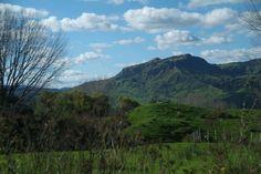 Nuhaka Long White Cloud, Kiwi, New Zealand, Thats Not My, Mountains, Nature, Travel, Voyage, Viajes