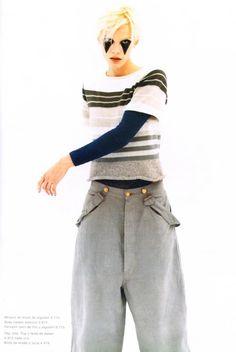 Corinne Day MANGO 1994 photo mangospringsummer94-047_zps9d67e495.jpg