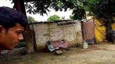 Bhadohi Block