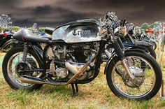 iinet albany vintage amp classic motorcycle club - 1024×630