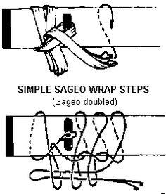 sageo wrap 2