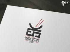 Image result for hacker  logo design