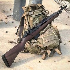 ⠀⠀⠀⠀⠀⠀⠀⠀⠀⠀ ⠀⠀⠀⠀⠀⠀⠀⠀⠀⠀⠀⠀ Manufacturer: Springfield Armory Mod. M1A Scout Squad Type - Tipo: Rifle Caliber - Calibre: 7.62x51mm Nato Capacity - Capacidade: 10 Rounds Barrel length - Comp.Cano: 18 Weight - Peso: 3991 g @springfieldarmoryinc By @dzmedia #guns#military#springfield#tactical#firearms#shooting#shotgum#keltec#armaswords#instagood#follow#armaswords#gunspictures#pistol#protectthesecond#tacticallife#dailybadass#ammo#pewpew#judge#gunporn#weapons#rifle#m1a
