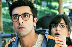 More bad news for fans who had been wondering about the release of Ranbir-Katrina Starring Jagga-Jasoos. There may be more delay