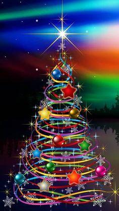 Képtalálatok a következőre: merry christmas shower curtain Merry Christmas Gif, Merry Christmas Wallpaper, Christmas Scenery, Holiday Wallpaper, Christmas Art, Christmas Greetings, Beautiful Christmas, Vintage Christmas, Christmas Holidays