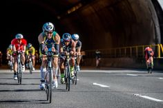 Bike, Ironman Florianópolis 2015. #swim #bike #run #triathlon