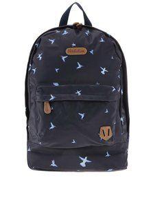 Školní batoh Herschel Heritage Backpack, Back To School, Backpacks, Bags, Handbags, Backpack, Entering School, Back To College, Backpacker