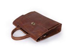 Image of Vintage Men Leather Briefcase, Messenger Bag, Laptop Bag 7166 - pouch bag online, bags for shopping, black and red clutch bag *sponsored https://www.pinterest.com/bags_bag/ https://www.pinterest.com/explore/bags/ https://www.pinterest.com/bags_bag/leather-bags-for-men/ http://www.wilson.com/en-us/tennis/bags