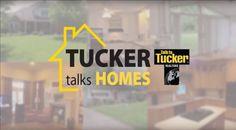 Tucker Talks Homes September 3 4