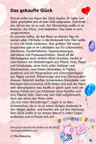 das gekaufte gluck einmal wollte ein mann das gl delivers online tools that help you to stay in control of your personal information and protect your online privacy. German Language Learning, Blog Love, Stories For Kids, About Me Blog, My Love, Words, School, Verse, Paper Art
