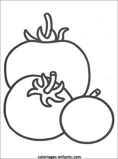 Coloriage Gommette Fruits Et Legumes.62 Meilleures Images Du Tableau Gommette Coloring Pages Coloring
