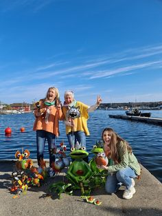 Reisebrev fra Lillesand Small Towns, Norway, Hipster, Style, Voyage, Pictures, Swag, Hipsters, Hipster Outfits