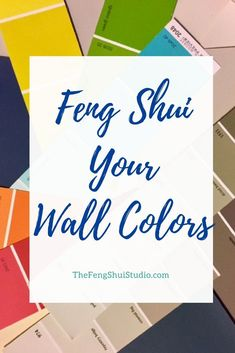 Feng shui history begins some six thousand years ago, emerging from the Chinese practice of philosophy, astronomy, astrology, and physics. The primary purpose of the feng shui art is the… Feng Shui Basics, Feng Shui Principles, Feng Shui Tips, Feng Shui Studio, Feng Shui House, Feng Shui Good Luck, Feng Shui Energy, Feng Shui Design, Good Energy