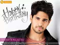 Smartpost: दिल्ली वाला: Actor Sidharth Malhotra Birthday Anniversary Photos #sidharthmalhotra #sidharthmalhotraage #sidharthmalhotrabirthdaystatus #सिद्धार्थमल्होत्रावीडियो #sidharthmalhotrawhatsappstatus #javedhashmi Bollywood Wallpaper WORLD BLOOD DONOR DAY - 14 JUNE PHOTO GALLERY  | I.PINIMG.COM  #EDUCRATSWEB 2020-06-14 i.pinimg.com https://i.pinimg.com/236x/f8/05/72/f80572a14baf659307c48be3901b8aec.jpg