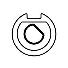 kinetic drawing LLukas