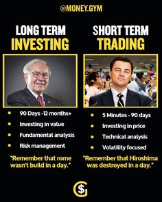 Value Investing, Investing Money, Stock Market Basics, Miracle Quotes, How To Be Rich, What Is Marketing, Money Machine, Accounting And Finance, Learning Quotes