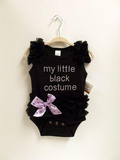 Ganz Halloween Costumes