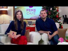Ekkor ajánlott orvoshoz fordulni a torok- és fülgyulladás tüneteivel - tv2.hu/fem3cafe - YouTube Youtube
