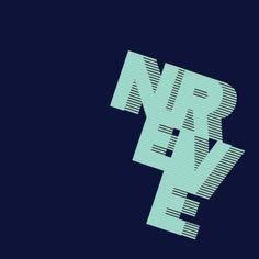 Jojo Mayer / Nerve