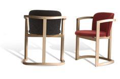 12 best stoelen images on pinterest arredamento living room and