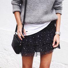 W e e k e n d l o o k  #ootd #lookoftheday #classics #wardrobe #outfit #look #fashion #love #fashionblogger #minimal #casual #fashionchick