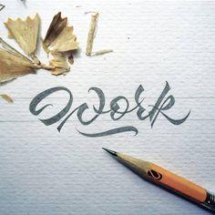 Author: @dekedex  #TYxCA #Lettering #Calligraphy #Typography #customtype #type #goodtype #handlettering #handfont #ilovelettering #typematters #letter #letters #loveletters #designletters #typelove #typelover #handwritten #handdrawn #design #customlettering #calligraphyart #calligraffiti #calligrapher #handmadefont #typism #inspiration #brushtype