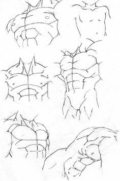 Dragon Ball Make front Tutorial. Art Reference Poses, Drawing Reference, Drawing Skills, Drawing Tips, Dbz Drawings, Ball Drawing, Poses References, Manga Drawing, Dragon Ball Z