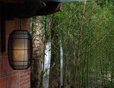 The One 南園|Banmu 半畝塘