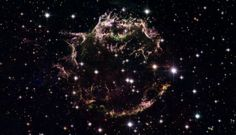 MRAČNA TAJNA Tamna materija ubija galaksije koje uđu u galaktičko jato Koma