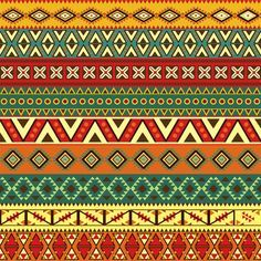 traditional south africa art - Google Search