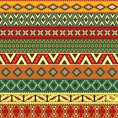 Resultado de imagen para mexican pattern