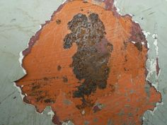 Corrosion Pipeline Project, Projects, Painting, Art, Art Background, Blue Prints, Painting Art, Kunst, Paintings