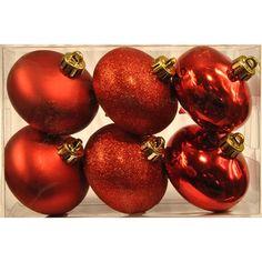Found it at Wayfair - Smooth Onion Ornament (Set of 6)http://www.wayfair.com/daily-sales/p/Eye-Catching-Ornaments-from-%243-Smooth-Onion-Ornament-%28Set-of-6%29~WINL1437~E16007.html?refid=SBP.rBAjD1RQBjE9fDyiwMIJAt5Eypsh1ETHgJ4RxxMMKyM