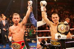 Carl Frampton vs Scott Quigg live boxing streaming free   Carl Frampton vs Scott Quigg live boxing streaming free on 2/27/2016  Frampton:  Frampton was a former opponent of July 2015 Alejandro Gonzales Jr. (25-1-2).  Road distance from El Paso Texas Frampton won by unanimous decision.  Quigg:  In addition last July - Quigg was with the last bout Kiko Martinez (32-5-0).  Frampton fights in the same place twice Quigg has won his opponent to the ground technical knockout in two rounds.  Boxing