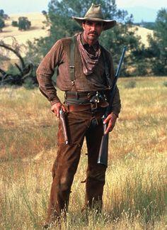 Tom Selleck The Shadow Riders O Cowboy, Cowboy Girl, Western Cowboy, Hollywood Stars, Classic Hollywood, Hollywood Men, Real Cowboys, Cowboys And Indians, Shadow Riders
