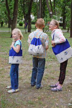 the backpack is very comfortable, super strong and OOAK. Blue Cotton Mini Backpack in Airy Fairy Bags shop https://etsy.me/2sXcUnE #etsy #bagsandpurses #backpack #airyfairybags #kidsbag #cottonsack #kidssportsbag #sackbag #bluebird #lightweightbackpack #drawstringbackpack #bookbackpack #veganrucksack #bluebackpack #kidsbackpack #dailybackpack #minibackpack #festivalbackpack #dancebag #summerbag #beachbag #teensbag #smallbackpack #kidsstyle