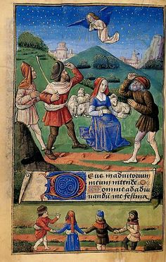 . European Clothing, Medieval Clothing, Medieval Art, 15th Century Clothing, Dance Of Death, Dance Images, Renaissance Paintings, Historical Images, Effigy