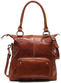 57 Best Floto images   Italian leather, Leather briefcase, Leather ... ef106e5503