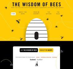#web #design #layout #userinterface