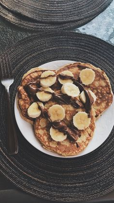 healthy snacks - Easy Healthy Breakfast Ideas & Recipe to Start Excited Day easybreakfast healthybreakfast breakfast healthybreakfastideas breakfastideas healthybreakfasts Think Food, Love Food, Easy Healthy Breakfast, Breakfast Recipes, Breakfast Ideas, Tumblr Breakfast, Diet Breakfast, Eating Healthy, Gourmet Recipes