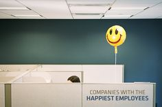 Hilton Worldwide was named company for Happiest Employees by CNBC Pittsburgh Hotels, Hilton Worldwide, Happy Employees, Hampton Inn, Exercise, Facebook, Ejercicio, Excercise, Work Outs
