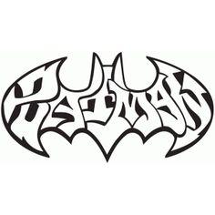 Silhouette Design Store: graffiti batman - Batman Tee - Trending and fashionable Batman Tee - Silhouette Design Store: graffiti batman Batman T-shirt, Batman Comics, Batman Stuff, Batman Arkham, Batman Robin, Silhouette Cameo Projects, Silhouette Design, Batman Silhouette, Tattoo Drawings