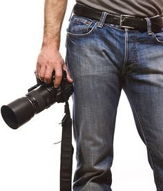A handy photography guide for contractors on the jobsite. Photography Guide, Photography Business, Selling Photos, Nightingale, How To Memorize Things, Things To Sell, Stock Photos, Detail, Image