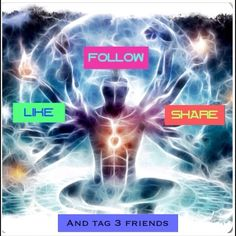 LIKE, FOLLOW, SHARE, TAG 3 FRIENDS #2 My other follow game is almost to the max of 600. Please continue here. REMEMBER, SHARE, SHARE, SHARE✨ HELPING HAND Other