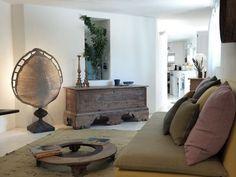 Trulli di charme in uliveto secolare, a 20 minuti dal mare di Ostuni. Casa vacanza numero 805655. Vedi le foto e la descrizione e prenota online in totale sicurezza.
