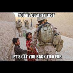 #fobbit #let